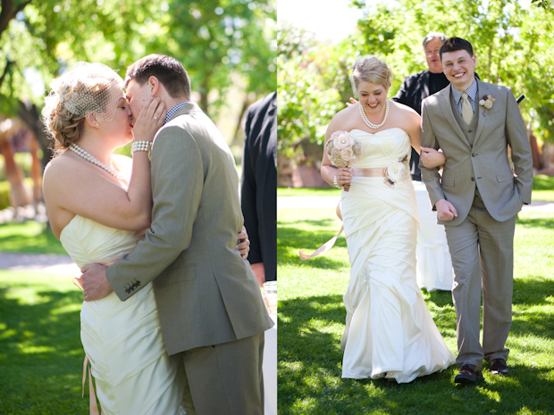 Josh & Jessica Trolio Wedding-360
