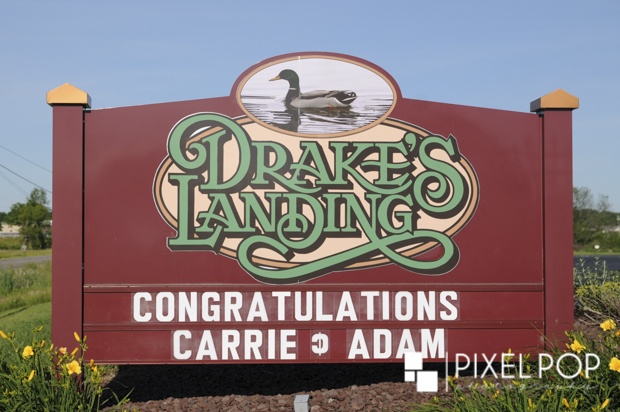 drakes_landing_adam_and_carrie0016