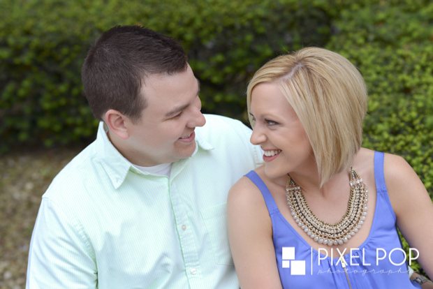 mill_creek_park_the_rose_gardens_downtown_youngstown_ally_and_rick0001
