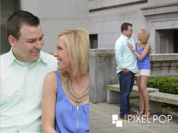mill_creek_park_the_rose_gardens_downtown_youngstown_ally_and_rick0003