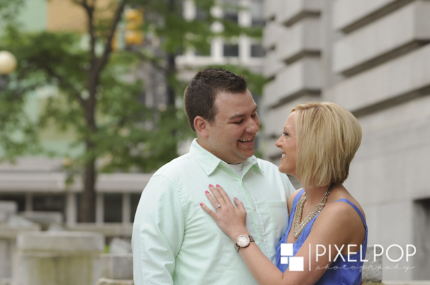 mill_creek_park_the_rose_gardens_downtown_youngstown_ally_and_rick0004