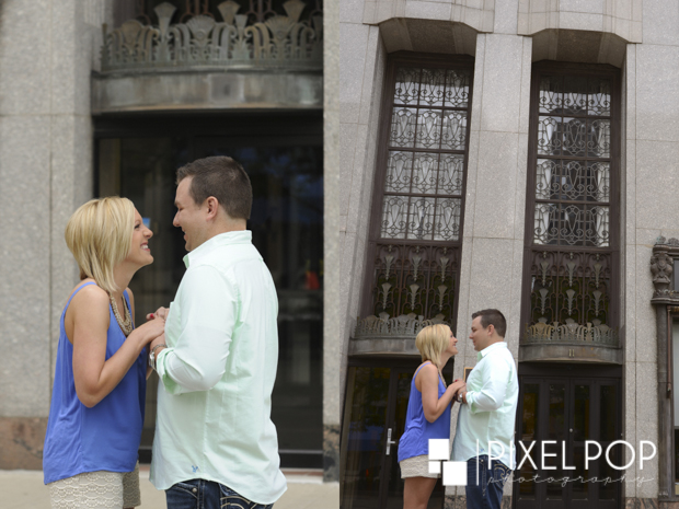mill_creek_park_the_rose_gardens_downtown_youngstown_ally_and_rick0006