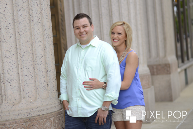 mill_creek_park_the_rose_gardens_downtown_youngstown_ally_and_rick0008