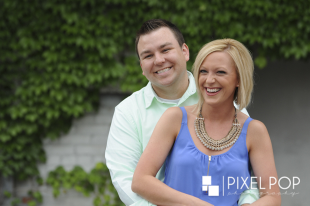 mill_creek_park_the_rose_gardens_downtown_youngstown_ally_and_rick0014