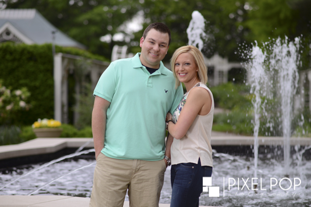 mill_creek_park_the_rose_gardens_downtown_youngstown_ally_and_rick0023