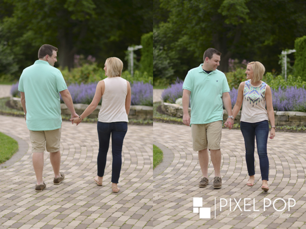 mill_creek_park_the_rose_gardens_downtown_youngstown_ally_and_rick0024