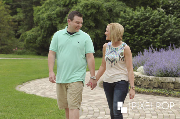 mill_creek_park_the_rose_gardens_downtown_youngstown_ally_and_rick0025