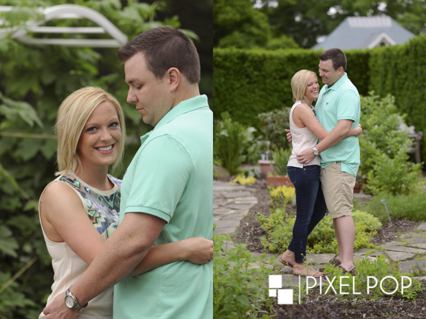 mill_creek_park_the_rose_gardens_downtown_youngstown_ally_and_rick0026