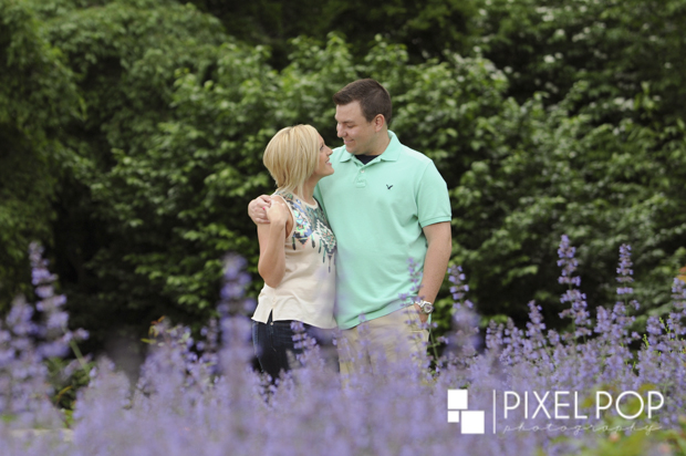 mill_creek_park_the_rose_gardens_downtown_youngstown_ally_and_rick0027