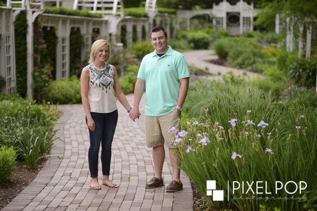 mill_creek_park_the_rose_gardens_downtown_youngstown_ally_and_rick0029
