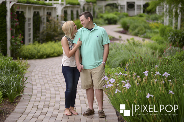 mill_creek_park_the_rose_gardens_downtown_youngstown_ally_and_rick0030