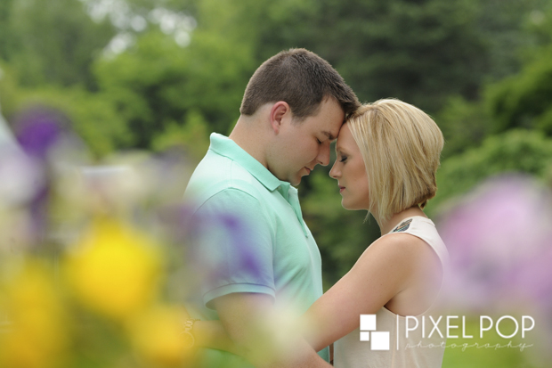 mill_creek_park_the_rose_gardens_downtown_youngstown_ally_and_rick0033