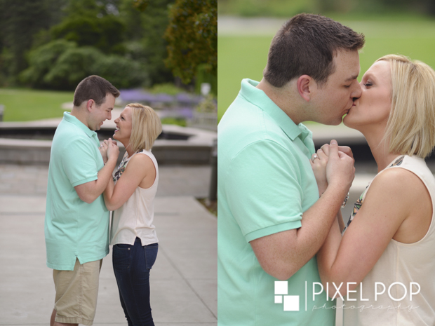 mill_creek_park_the_rose_gardens_downtown_youngstown_ally_and_rick0034