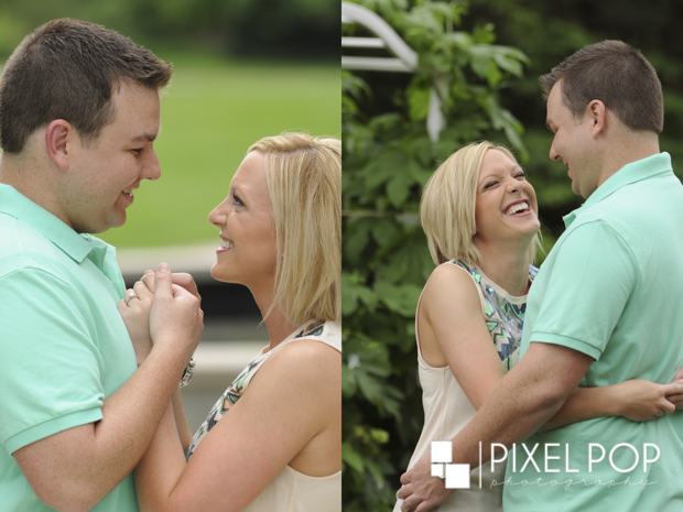 mill_creek_park_the_rose_gardens_downtown_youngstown_ally_and_rick0035