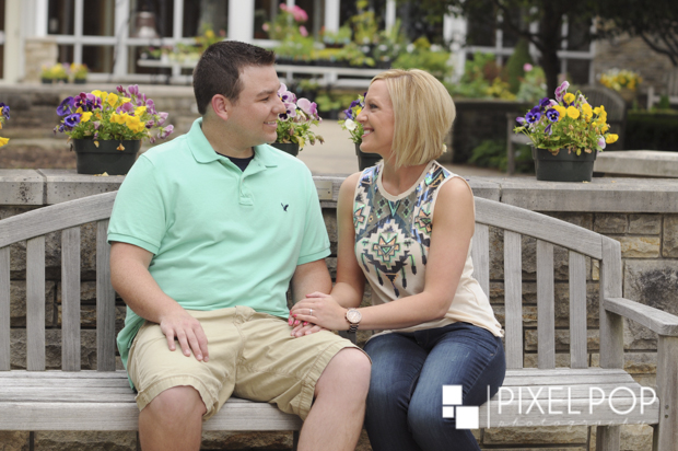 mill_creek_park_the_rose_gardens_downtown_youngstown_ally_and_rick0036