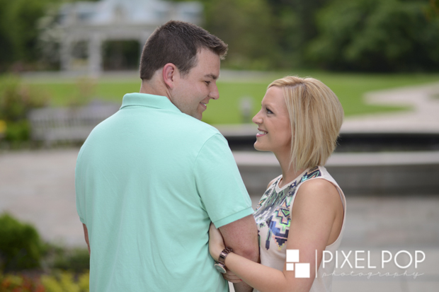 mill_creek_park_the_rose_gardens_downtown_youngstown_ally_and_rick0038