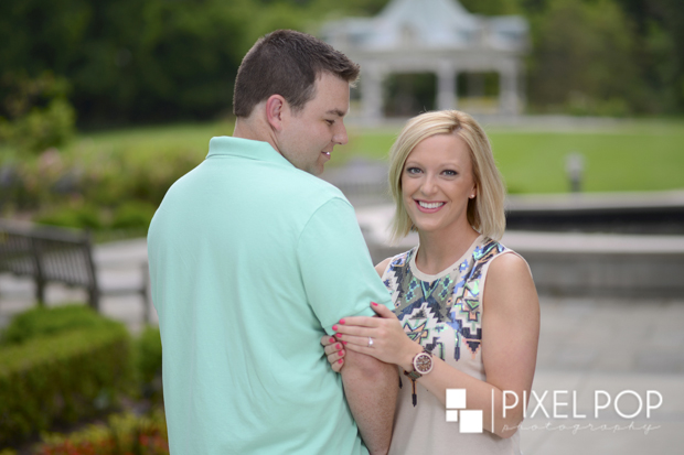 mill_creek_park_the_rose_gardens_downtown_youngstown_ally_and_rick0039