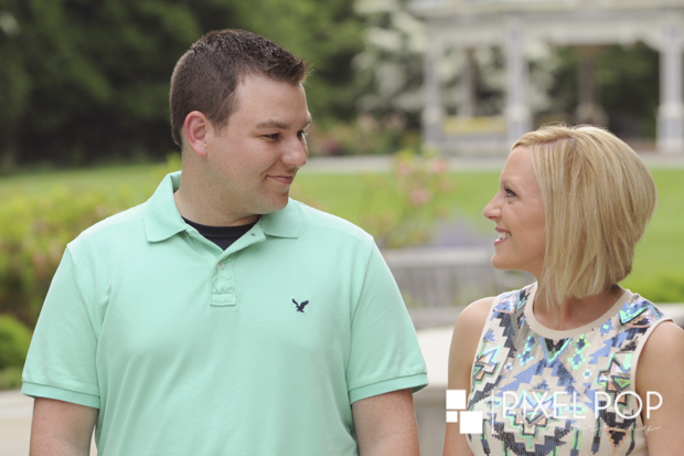 mill_creek_park_the_rose_gardens_downtown_youngstown_ally_and_rick0040