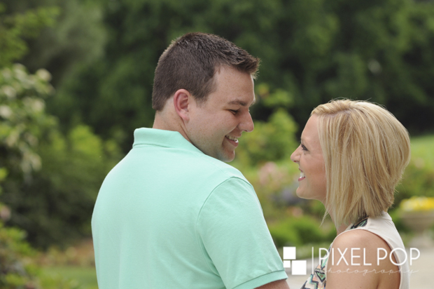 mill_creek_park_the_rose_gardens_downtown_youngstown_ally_and_rick0041