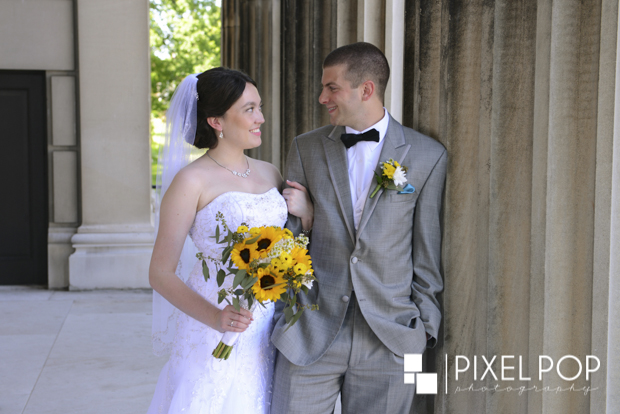 stambaugh_auditorium_marissa_and_brian0026