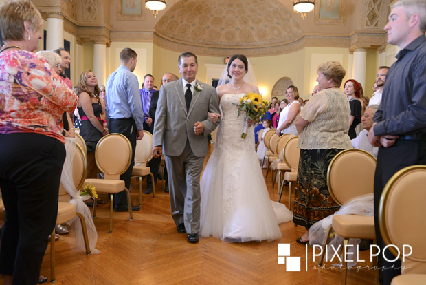 stambaugh_auditorium_marissa_and_brian0043