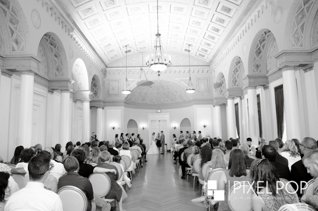 stambaugh_auditorium_marissa_and_brian0045