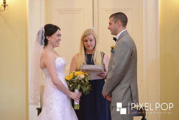 stambaugh_auditorium_marissa_and_brian0046