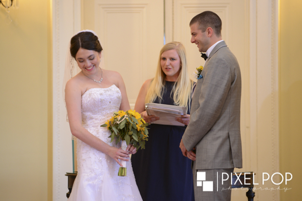 stambaugh_auditorium_marissa_and_brian0047