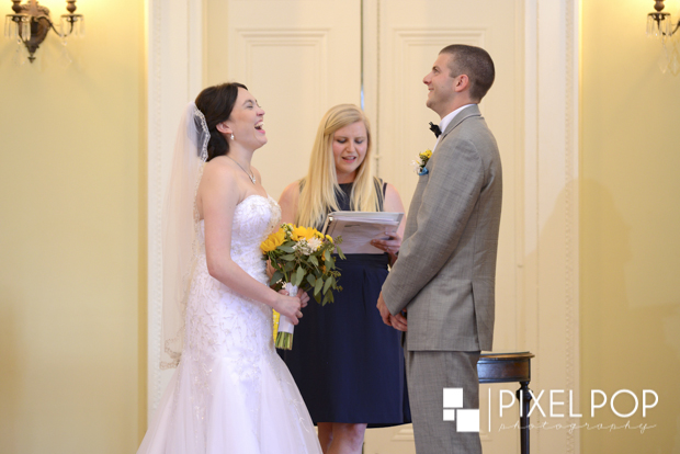 stambaugh_auditorium_marissa_and_brian0048