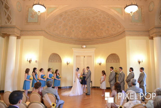 stambaugh_auditorium_marissa_and_brian0049