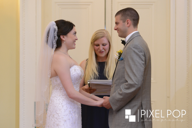 stambaugh_auditorium_marissa_and_brian0050