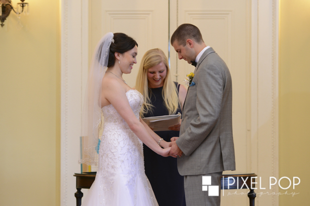stambaugh_auditorium_marissa_and_brian0053
