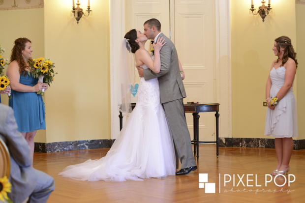 stambaugh_auditorium_marissa_and_brian0054