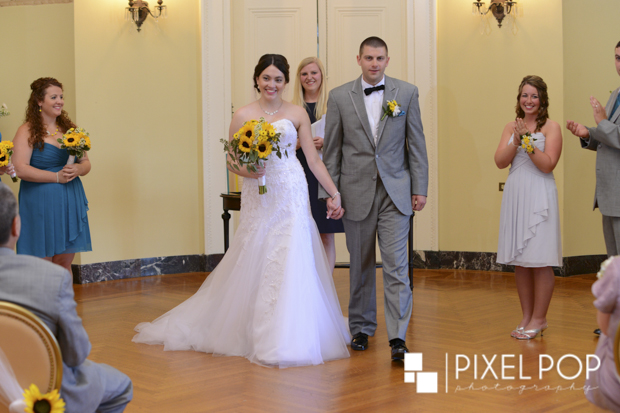 stambaugh_auditorium_marissa_and_brian0055