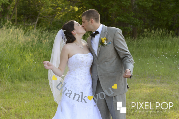 stambaugh_auditorium_marissa_and_brian0074