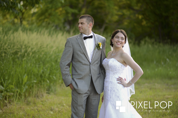 stambaugh_auditorium_marissa_and_brian0076