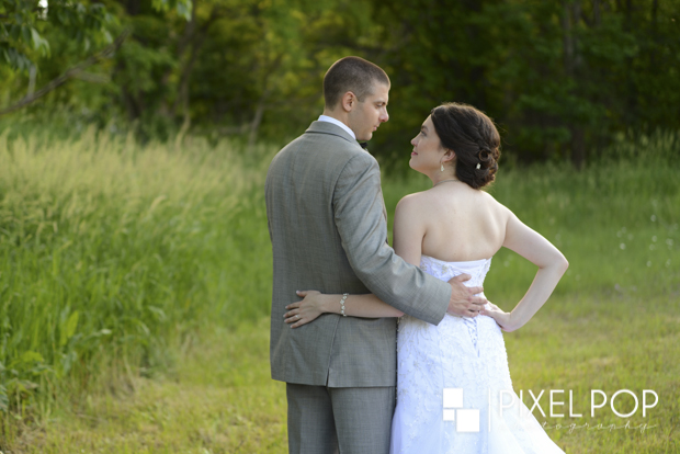 stambaugh_auditorium_marissa_and_brian0079