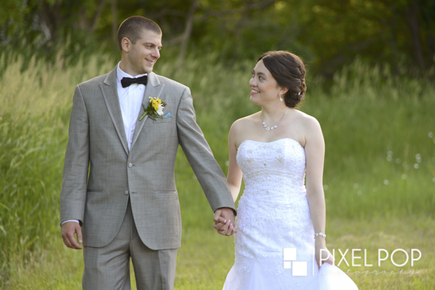 stambaugh_auditorium_marissa_and_brian0080