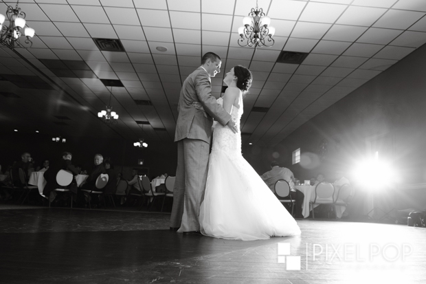 stambaugh_auditorium_marissa_and_brian0084