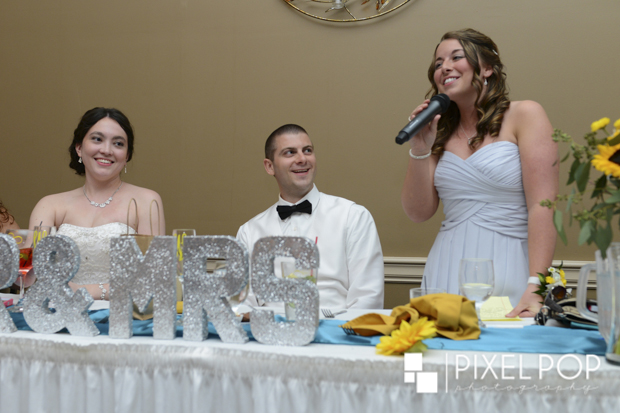stambaugh_auditorium_marissa_and_brian0087
