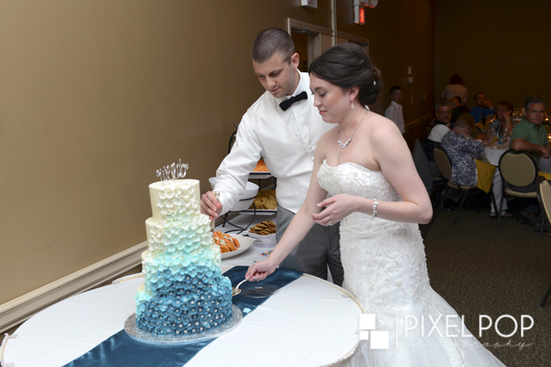 stambaugh_auditorium_marissa_and_brian0089