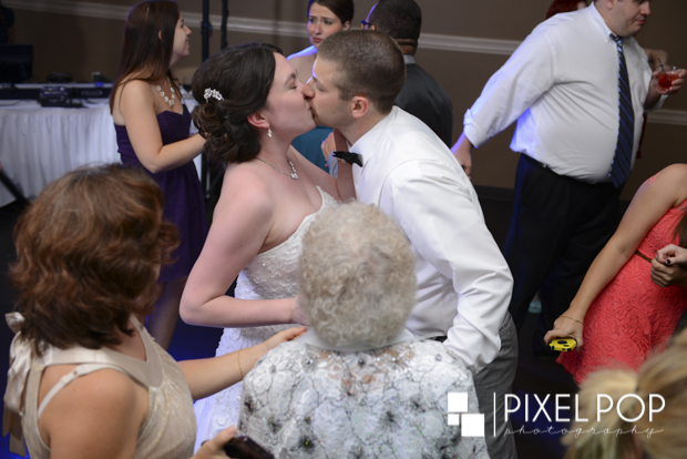 stambaugh_auditorium_marissa_and_brian0108