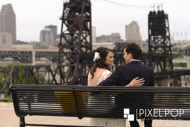windows_on_the_river_cleveland_emily_and_joe0033