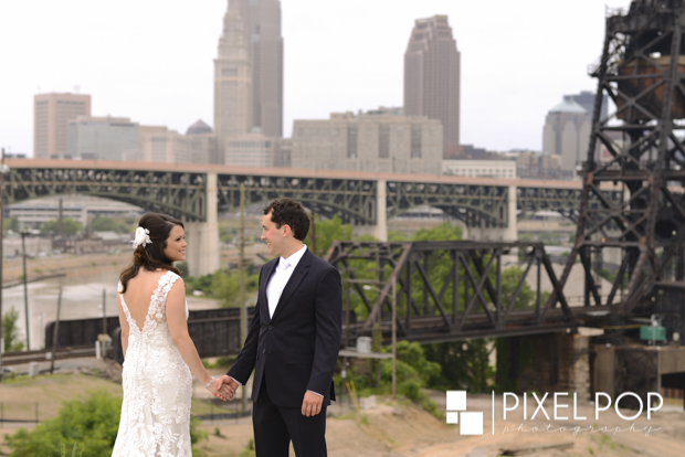 windows_on_the_river_cleveland_emily_and_joe0035