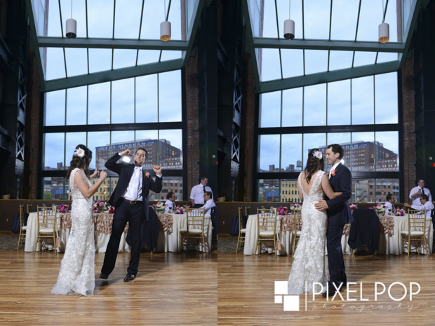 windows_on_the_river_cleveland_emily_and_joe0096