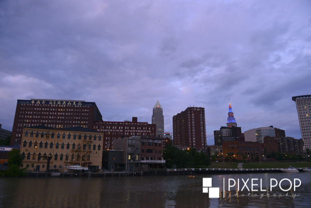windows_on_the_river_cleveland_emily_and_joe0106