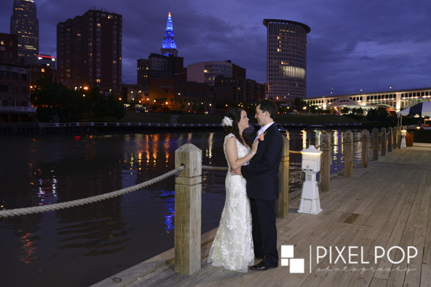 windows_on_the_river_cleveland_emily_and_joe0107