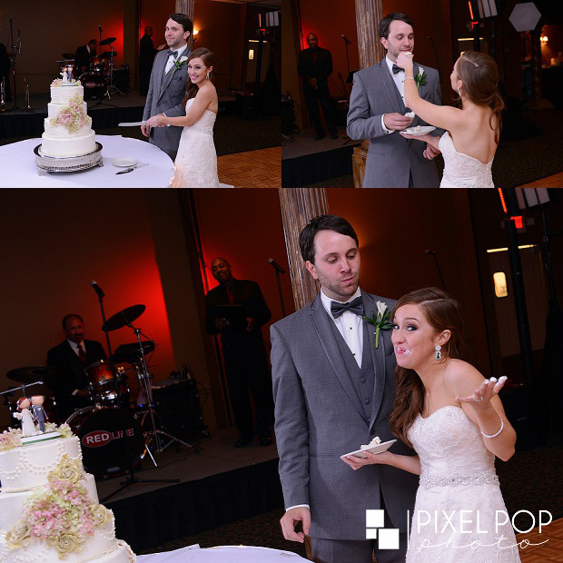 Antone's Banquet Center,Fellows Riverside Gardens,Mill Creek Park,Stambaugh Auditorium,Stambaugh Auditorium ceremony,Youngstown wedding photographer,