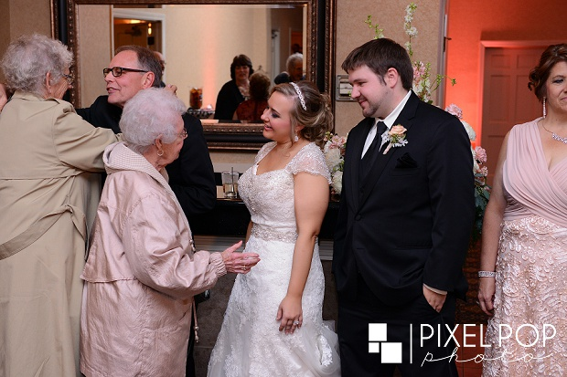 Butler Institute of American Art,Butler North Church,Butler North Church wedding,Das Dutch Village Inn,DeYor Permorning Arts Center,The Embassy,Youngstown wedding photographer,