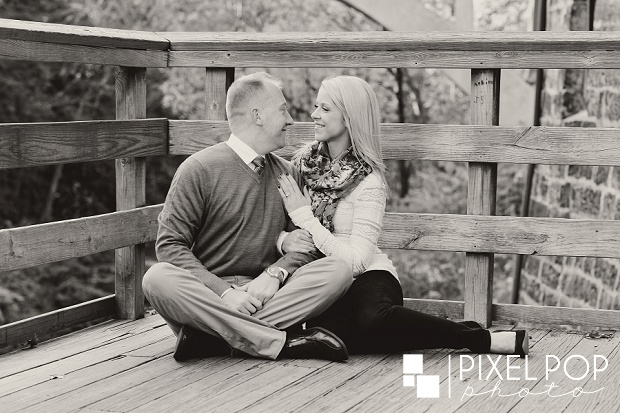 Fellows Riverside Gardens,Lanterman's Mill,Mill Creek Park,The Mill,The Rose Gardens,Youngstown engagement,Youngstown wedding photographer,fall engagement session,